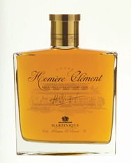 Cuvee Homere Clement