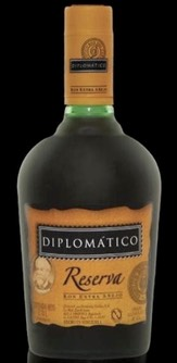 Diplomatico Reserva Bottle-Final-OK.