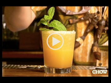 Mai Tai - Click for Chow Video.001