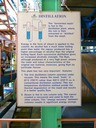 Vacuum Distillation Explained - Foursquare 10:11