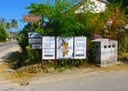 Welcome to Chalong Bay Distillery, Phuket, Thailand